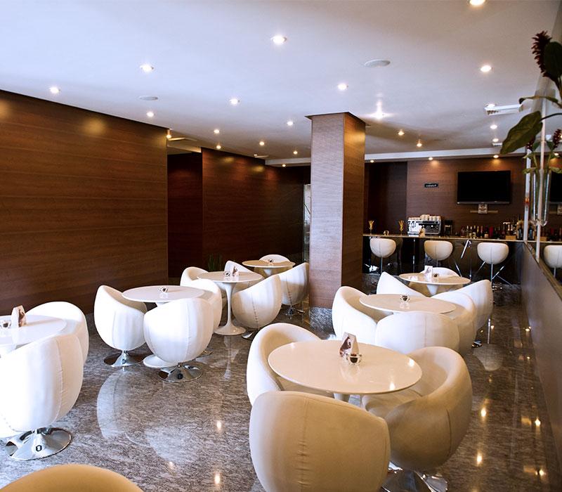 amenidaes_tda_area_restaurante_bar