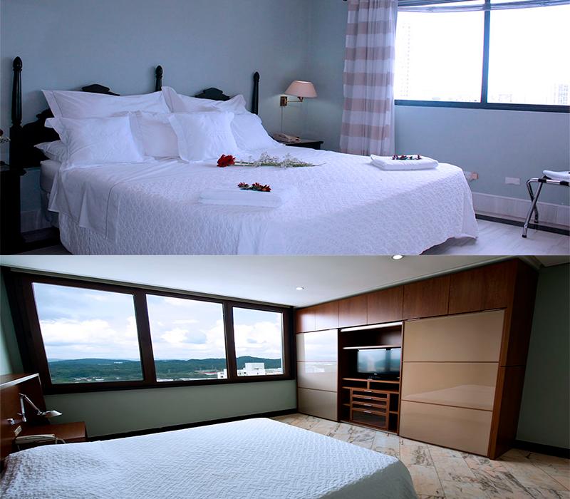 home_torres_de_alba_suites